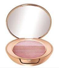 No7 Shimmer palette-Edizione Limitata-Oro Rosa