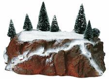 Lemax 81016 Small Village Display Platform Christmas Landscape Accessory