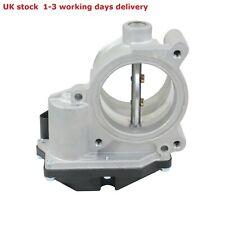 AIR SUPPLY CONTROL FLAP For VW TOUAREG AUDI A6 A8 Q7 V6 2.7/3.0 TDI 059145950D