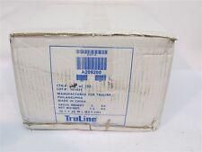 TruLine A209200, Face Beard Restraint - 1 lot of 1000 each