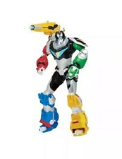 "Voltron 12"" Defender, Figure"