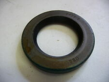 New Ransomes Oil Seal Part # 4802645A For Lawn & Garden Equipment