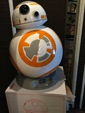 Life Size BB-8 1/1 projector Life Size Japan Limsrited Star Wars