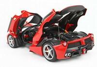 1/18 by BBR 2013 Rossa Corsa Ferrari La Ferrari HIGHEST QUALITY Diecast Replica