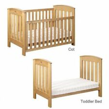 Boori Standard Baby Cots & Cribs