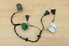 BRAKE SWITCH PEDAL BOX HARNESS (CRUISE CONTROL) Jaguar X-Type Diesel 2003-2006