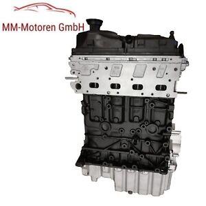 Instandsetzung Motor CDL CDLA Seat Leon 1P1 2.0 Cupra R 265 PS Reparatur