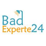 badexperte24