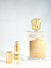 MILLESIME IMPERIAL by Creed - Eau de Parfum - 5ml - sample  - 100% GENUINE
