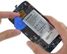 Samsung Galaxy Note 5 Battery Replacement Repair Service