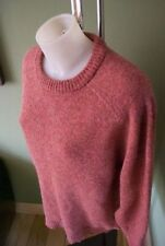 Toast Wool Jumpers & Cardigans for Women