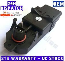 TEMIC FOR RENAULT MEGANE CLIO ESPACE SCENIC GRAND WINDOW REGULATOR MOTOR MODULE