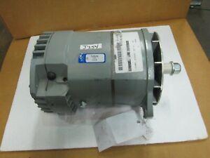 WPS Alternator 7252N CN 11L2 24V 75 Amp (New)