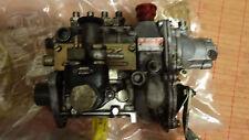 Einspritzpumpe Diesel für MERCEDES-MOTOR    OM 615 oder OM 616  als Schnäppchen