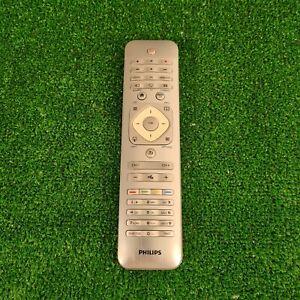 PHILIPS YKF316-002, 242254990523, SCB960 - Genuine Original Remote Control