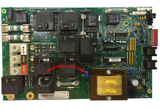 Balboa water group® OEM spa pack circuit board digital OEM 2000LE PN# 52295