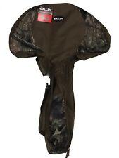 Allen Thrust Crossbow Case 6040 Mossy Oak BU Country Camo Fits Scopes
