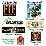 Practical Geocaching