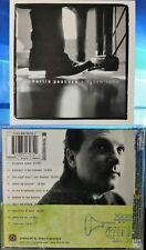Charlie Peacock - Kingdome Come (CD, 1999, Re:Think, UK)