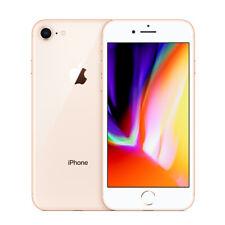 Apple iPhone 8 64GB - Space Grau Silber Gold  Rot Ohne Simlock Smartphone - Neu