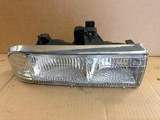 2000 chevy s10 headlight ( passenger ) 1998-2005 chevy blazer