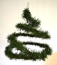 Deckenkranz In Weihnachtliche Kranze Girlanden Pflanzen Gunstig