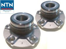 NTN Front Hubs wheel bearing NISSAN S14 S15 200sx hub NON ABS (PAIR)
