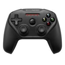 69070 Nimbus Wireless Controller Gaming Pad SteelSeries 69070ss