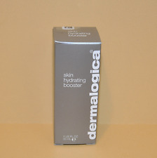 Dermalogica Skin Hydrating Booster 30ml/1oz. New in box (Free shipping)