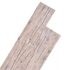 PVC Laminat Dielen 5 26 M² eiche Gewaschen #245163