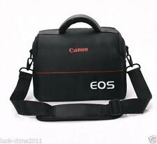 Camera Case Bag for Canon Rebel T5i T4i T3i T2i EOS 700D 650D 600D 550D 60D