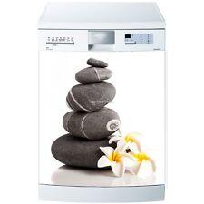 Magnet dishwasher Pebble Zen 60x60cm ref 575 575