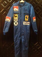 Marlboro Kart race suit CIK/FIA Level 2 approved