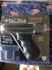 TacStar Forend Grip For Maverick 88,Mossberg 500 / 590 (NIB)