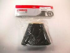 GENUINE YAMAHA AIR FILTER RAPTOR 660R 2002-2005 5LP-14451