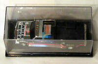 1997 Western Auto Parts America Chevy Dually Darrell Waltrip #17 1/24th Pickup
