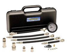 Mityvac Professional Petrol Compression Test Kit MV5530
