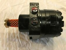 Hydraulic Wheel Motor for Some Stone Wolfpac 3100 Rollers    wolfpac