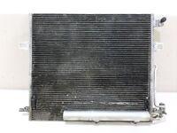 Kondensator Klimakondensator Klimakühler Mercedes W164 X164 420 CDI A1645000054