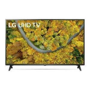 """LG TV COLOR 43UP75003LF 43"""" LED UltraHD 4K Smart TV WiFi 3HDMI DVB-T2/S2"""