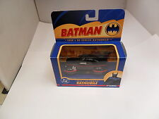 CORGI 1/43 1940 BATMOBILE da DC Comics Batman 77309