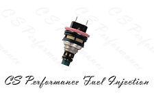 U315-14111 UPGRADE Bosch III Fuel Injector Set for Dodge Chrysler 3.3 3.8 6