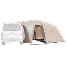 Vaude Tenda da Campeggio per automobile Drive Van XT 5p Beige (sand)