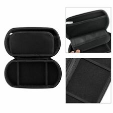 Hard Case Protective Carry Cover Bag Pouch for Sony PS Vita PSV 1000 2000 IB PY