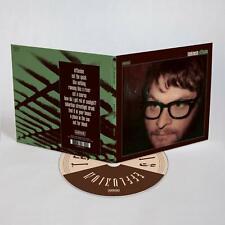 TELEKINESIS - EFFLUXION   CD NEU