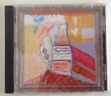 "John Frusciante ""Smile From The Streets You Hold""' Cd, Used, Oop, Red Hot Chili"