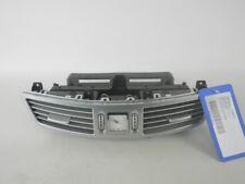 A2218300954 Air Vent Car Dashboard MERCEDES-BENZ S-CLASS (W221) S 500