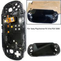 Touchscreen LCD-Display Digitizer für Sony PlayStation PS Vita PSV 1000 Teil