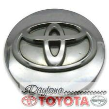OEM TOYOTA 2.5 INCH CENTER CAP 42603-08020