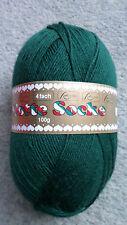 Sockenwolle Sockengarn Wolle Strickwolle Rellana Flotte Socke  Fb.938 100g NEU